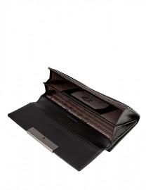 Кошелек Z3271-2583 black (Eleganzza)