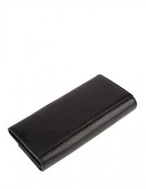 Кошелек Z3271-2596 black (Eleganzza)