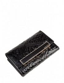 Кошелек Z3277-2582 black (Eleganzza)