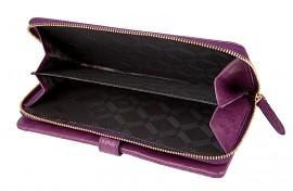 Кошелек ZA2968-2804 purple (Eleganzza)