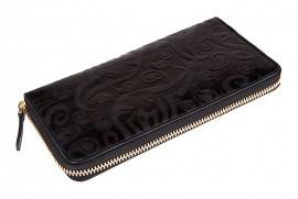 Кошелек ZA3009-2424 black (Eleganzza)