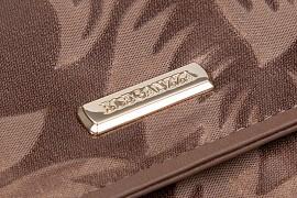 Кошелек ZB3053-2266 khaki (Eleganzza)