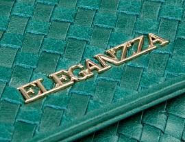 Кошелёк (Eleganzza)