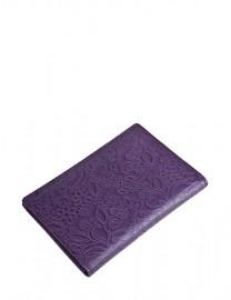 Обложка для документов Labbra L014-1012 purple