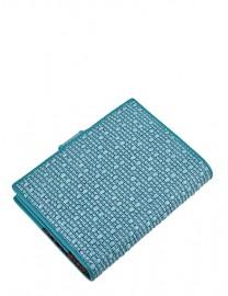 Обложка для водительских документов Z3649-778B l.blue (Eleganzza)