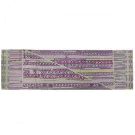 Палантин женские мод 70х200 LKE11-702-05 (Labbra)