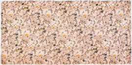 Палантин женские мод+шелк 107х210 O12-4111-17 (Eleganzza)