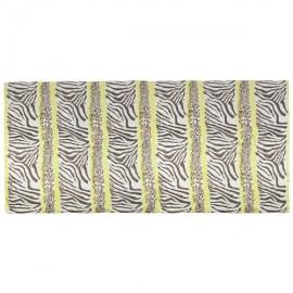 Палантин женские шелк 90х180 LL05-502-18 (Labbra)
