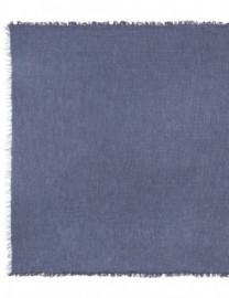 Палантин женские шерсть+мох+виск+эл 100х200 LDR51-235-12 (Labbra)