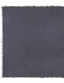 Палантин женские шерсть+мох+виск+эл 100х200 LDR51-235-19 (Labbra)