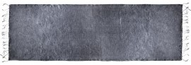 Палантин женские виск+шелк 70х180 F34-2020-01 (Eleganzza)