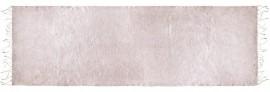 Палантин женские виск+шелк 70х180 F34-2020-05 (Eleganzza)