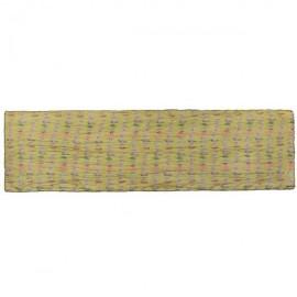 Палантин женские виск+шелк 70х180 H34-1522-13 (Eleganzza)