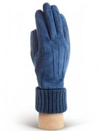 Перчатки Китай MKH 04.62 women's blue (Modo)