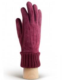 Перчатки Китай MKH 04.62 women's clover (Modo)