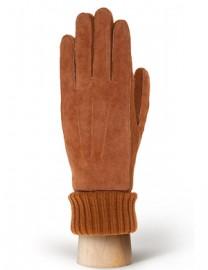 Перчатки Китай MKH 04.62 women's cork (Modo)