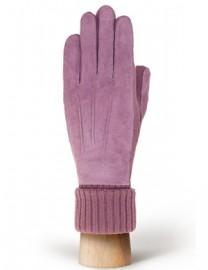 Перчатки Китай MKH 04.62 women's d.rose (Modo)