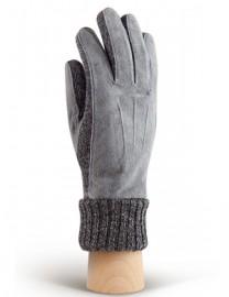 Перчатки Китай MKH 04.62 women's grey (Modo)