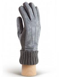 Перчатки Китай MKH 04.62 women's l.grey (Modo)
