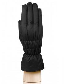 Перчатки Китай SD11 women's black (Modo)