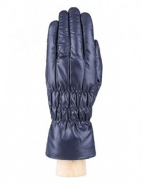 Перчатки Китай SD11 women's d.blue (Modo)