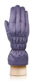 Перчатки Китай SD11 women's purple (Modo)