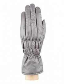 Перчатки Китай SD11 women's taupe (Modo)