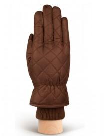Перчатки Китай SD12 women's brown (Modo)