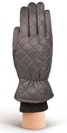 Перчатки Китай SD12 women's grey (Modo)