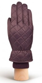 Перчатки Китай SD12 women's purple (Modo)