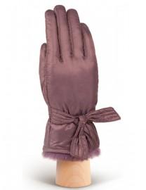 Перчатки Китай SD13 women's purple (Modo)