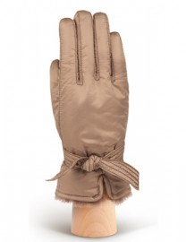 Перчатки Китай SD13 women's taupe (Modo)