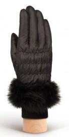 Перчатки Китай SD14 women's black (Modo)