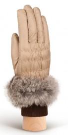 Перчатки Китай SD14 women's l.grey (Modo)