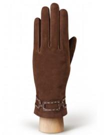 Перчатки женские 100% кашемир 2228w concer (Eleganzza)