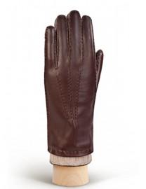 Перчатки женские 100% кашемир 2379w concer (Eleganzza)