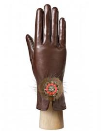 Перчатки женские 100% кашемир 2785w concer (Eleganzza)