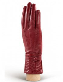 Перчатки женские 2550w chianti (Eleganzza)