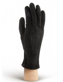 Перчатки жен флис AND W29T 1015 black (Anyday)