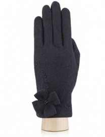 Перчатки жен Labbra LB-PH-30 black (Labbra)