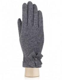 Перчатки жен Labbra LB-PH-30 grey (Labbra)