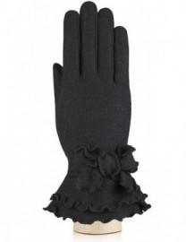 Перчатки жен Labbra LB-PH-32 black (Labbra)