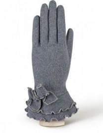 Перчатки жен Labbra LB-PH-32 d.grey (Labbra)