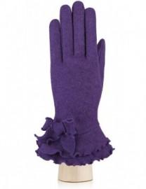 Перчатки жен Labbra LB-PH-32 purple (Labbra)