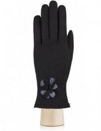 Перчатки жен Labbra LB-PH-33 black (Labbra)
