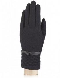 Перчатки жен Labbra LB-PH-35 black (Labbra)