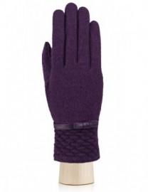 Перчатки жен Labbra LB-PH-35 purple (Labbra)