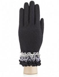 Перчатки жен Labbra LB-PH-36 black (Labbra)