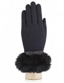 Перчатки жен Labbra LB-PH-37 black (Labbra)