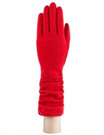 Перчатки жен Labbra LB-PH-64 scarlet (Labbra)
